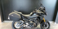 Yamaha Tracer 900 offre exceptionnelle